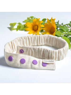 Eco Bébé  Sumo Style belt